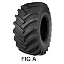 FC5C1-ST_0304-L-traxioncleat_figA copy